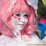 105-Japantag2014