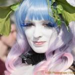 106-Japantag2014
