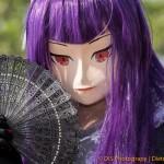 074-Japantag2014