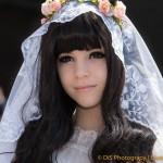 035-Japantag2014