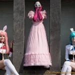 078-Japantag2014